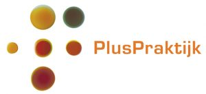 KNGF Pluspraktijk-kwaliteit